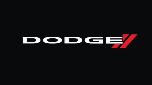 Dodge Emblema