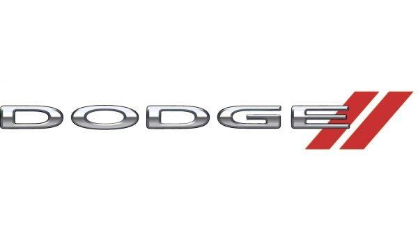 Dodge Fonte