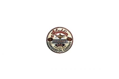 ExxonMobil Logo 1892
