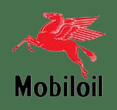 ExxonMobil Logo 1931