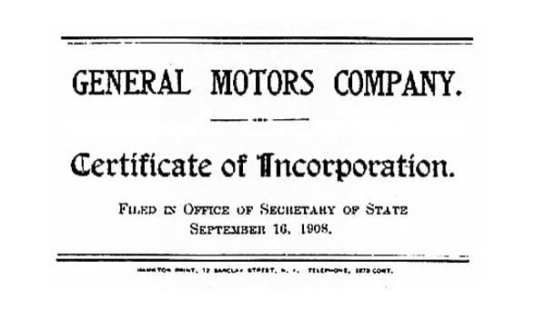 GM Logo-1908