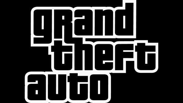 GTA Fonte