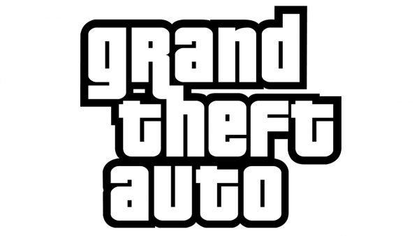 GTA Símbolo
