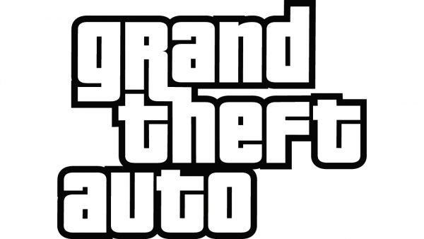 GTA emblema