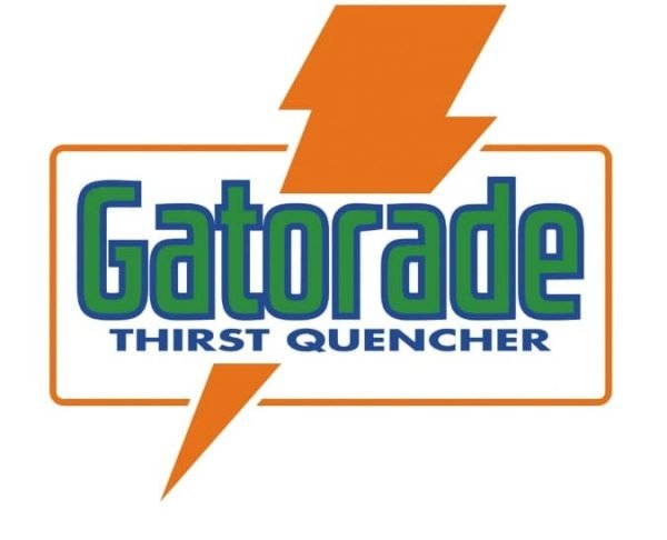 Gatorade Logo-1986