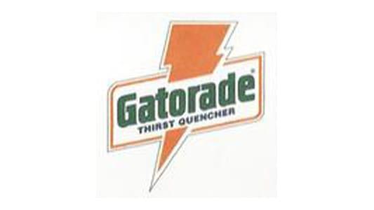 Gatorade Logo-1991