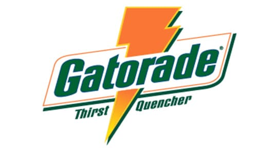Gatorade Logo-1994