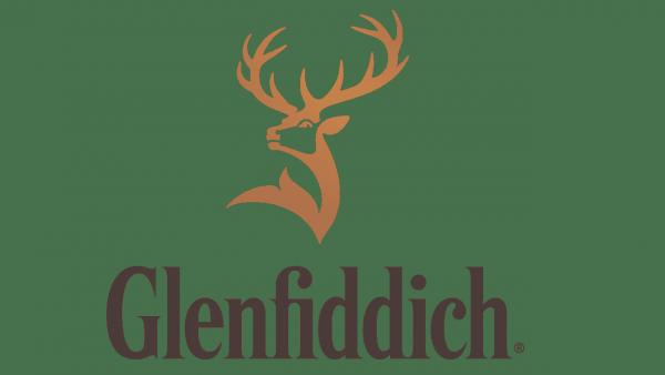 Glennfidich logo