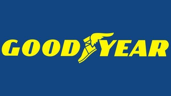 Goodyear Cor
