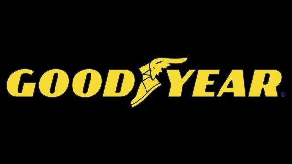 Goodyear Emblema
