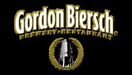 Gordon Biersch logo tumbs