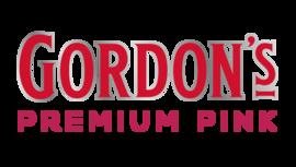 Gordons Gin Logo tumbs