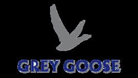 Grey Goose logo tumbs