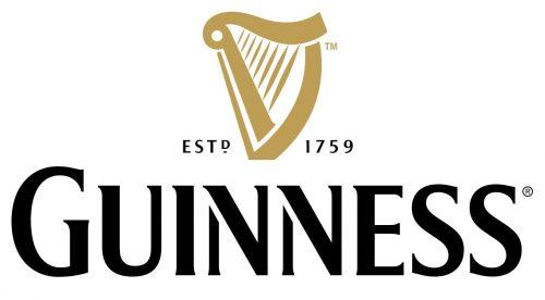 Guinness Logo 2005