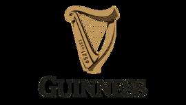 Guinness logo tumbs