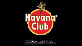 Havana Club logo tumbs