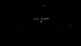 Hennessy logo tumbs