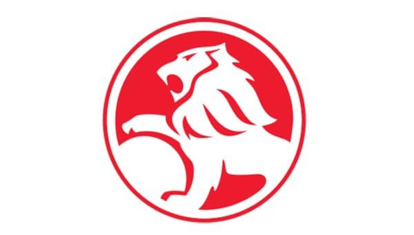 Holden Logo-1994