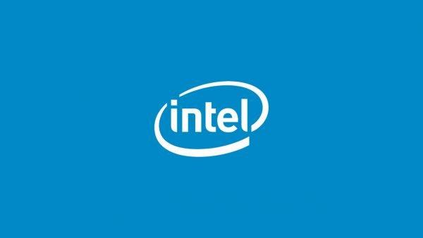 Intel Cor
