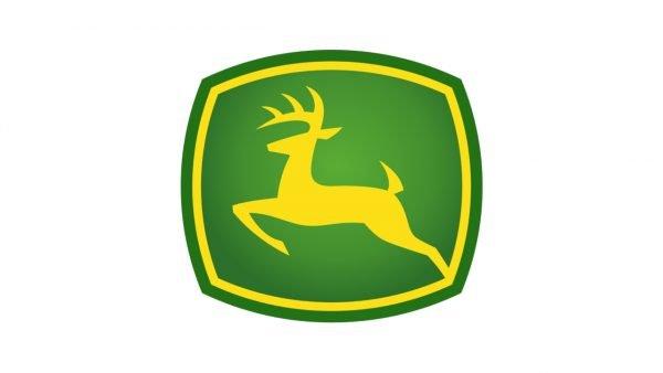 John Deere Symbol
