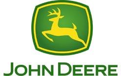 John Deere logo tumb