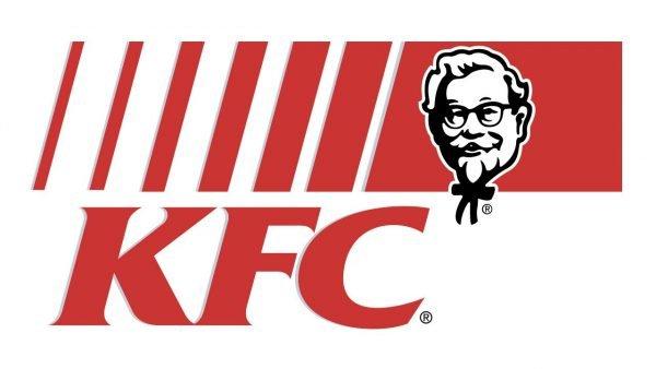 KFC Logo-1991
