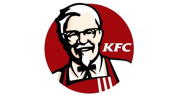 KFC Logo-2006