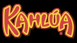 Kahlua Logo tumbs
