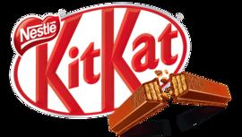Kit Kat logo tumbs