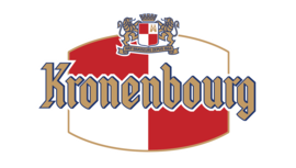 Kronenbourg 1664 logo tumbs