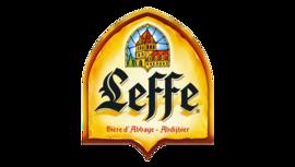 Leffe logo tumbs