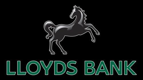 Lloyds Logo 1