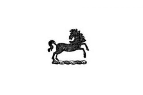 Lloyds Logo 1890