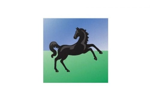 Lloyds Logo 2011