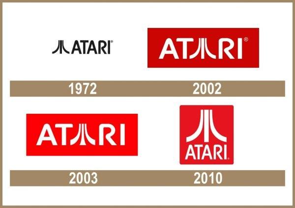 LogoPorto historia