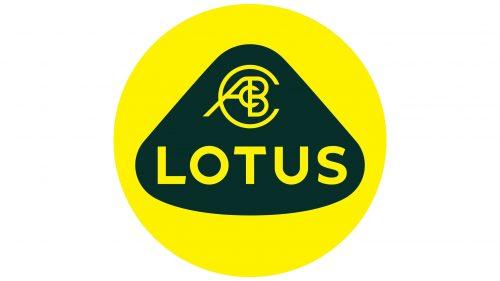 Lotus logo 1