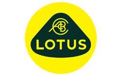 Lotus logo tumb