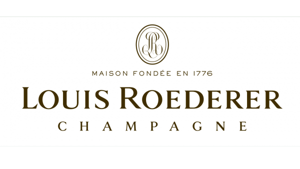 Louis Roederer logo