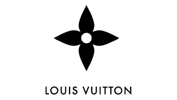 Louis Vuitton Cor