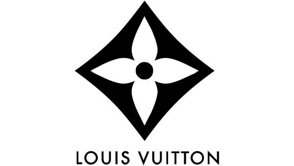 Louis Vuitton Símbolo