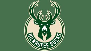Logo Milwaukee Bucks: valor, histria, png, vector