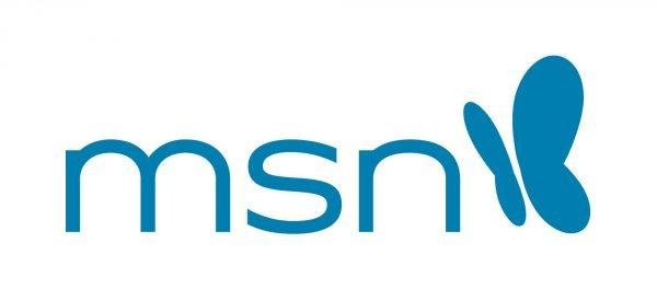 MSN Cor