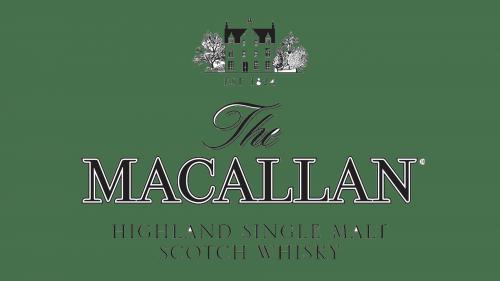 Macallan logo