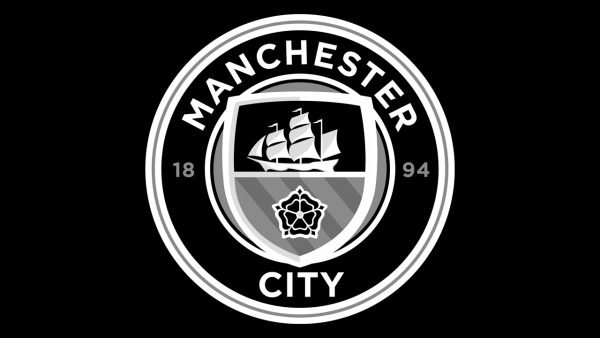 Manchester City Cor