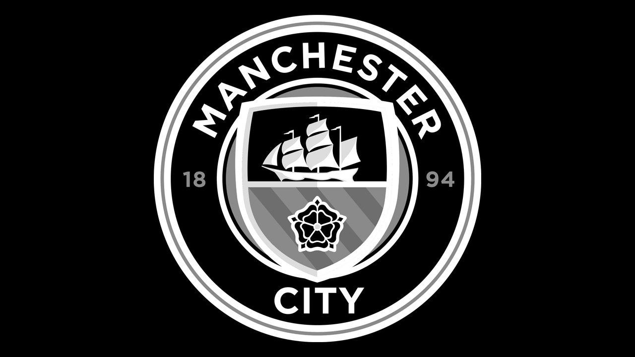 Logo Manchester City Valor Historia Png Vector