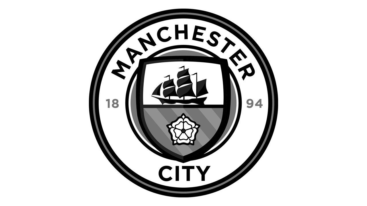 Logo Manchester City: valor, história, png, vector