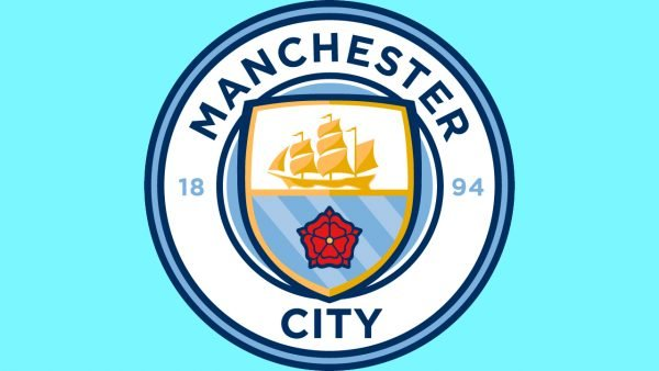 Manchester City Fonte