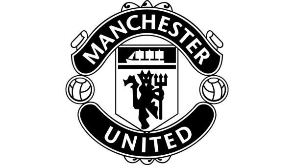 Manchester United Fonte