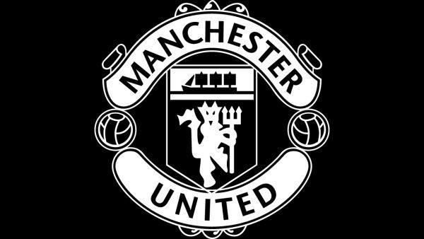 Manchester United cor