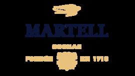 Martell logo tumbs